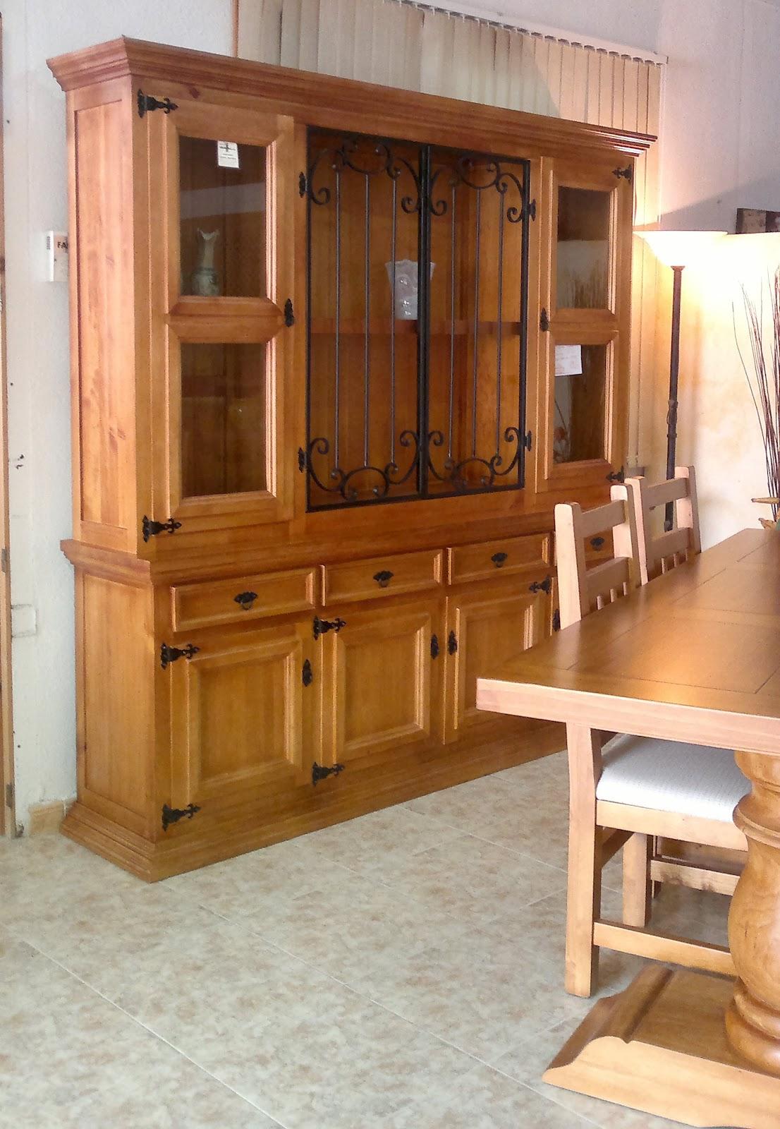 Provenzal muebles muebles para banos pequenos modernos for Muebles pino baratos