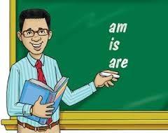 Kursus Bahasa Inggris Dengan Metode Belajar Efektif