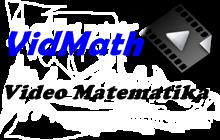 VidMath