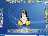 Crack Stardock ObjectDock Plus 2.0.50727 Full