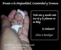 PREMIO 12