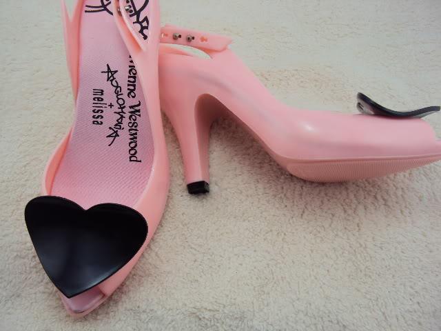 Ebay Com Womens Shoes