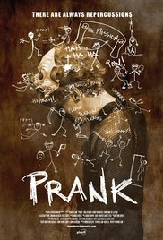 Watch Prank Online Free 2013 Putlocker