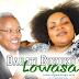 New AUDIO | Bahati Bukuku - Lowasa | Download