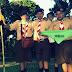 Jamboree Cabang 2012 dan Aibnya II