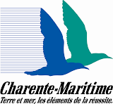 La Charente Maritime