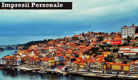 porto-impresii-portugalia