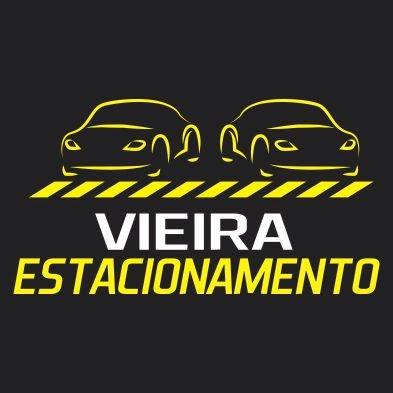 Vieira Estacionamento