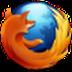Download Free Mozilla Firefox 31.0