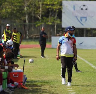 Gran expectativa por inicio de semifinales LDF 2021