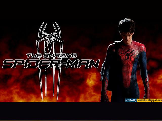 Spiderman hurt