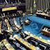 Senado gastará R$ 696 mil com aparelhos celulares para parlamentares
