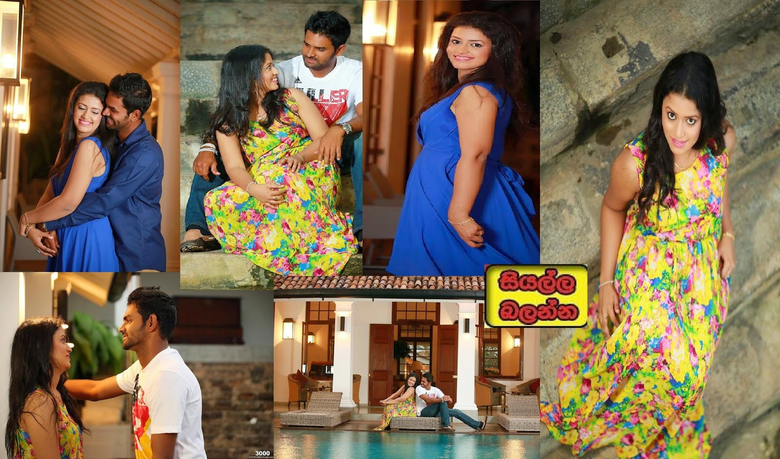 http://picture.gossiplankahotnews.com/2014/11/lahiru-thirimanna-photo-shoot.html