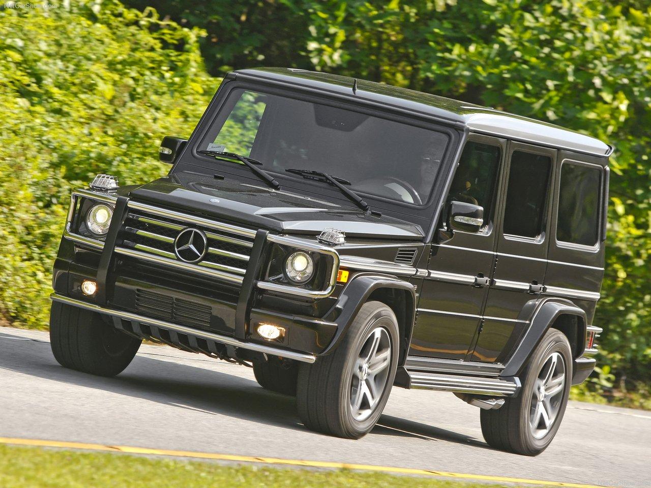 http://3.bp.blogspot.com/-FHtQjwsWJts/TWssoDFdCbI/AAAAAAACLaw/zu9-gUmIGq8/s1600/Mercedes-Benz-G55_AMG_2009_1280x960_wallpaper_01.jpg