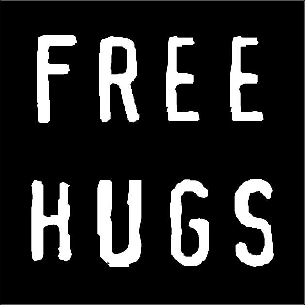 Talk:Free Hugs Campaign