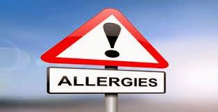 Tanda Gejala Penyebab Alergi Susu Sapi