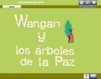 https://dl.dropboxusercontent.com/u/4518185/wangari/lim.swf?libro=wangari.lim