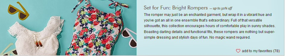 http://www.zulily.com/e/set-for-fun-bright-rompers-76161.html?email=cassieanne.smith@yahoo.com&deliverable=d23035c85bce8d1f90665883ce76c918_20140301&ns=ns_500039638 1393775828614