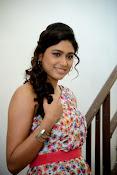Manisha yadav glamorous photos-thumbnail-45