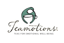 My Tea Company to Honor Aubrey and Ellie