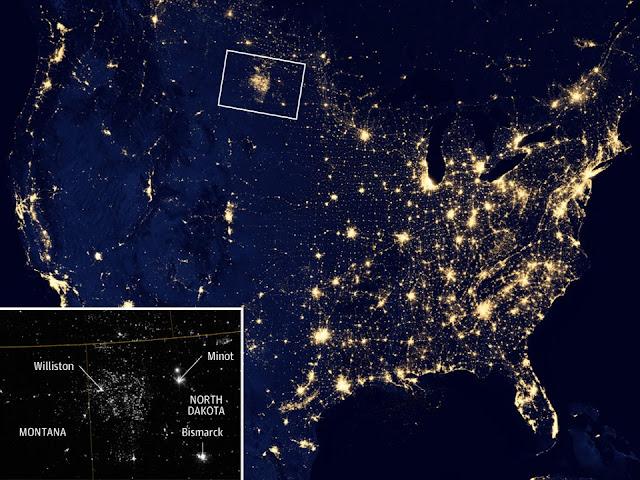 ecology, environment, EPA, fracking, hydraulic fracking
