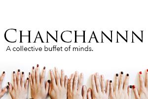 chanchannn