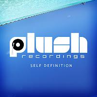 Plush Recordings Atmospheric Summer Sampler