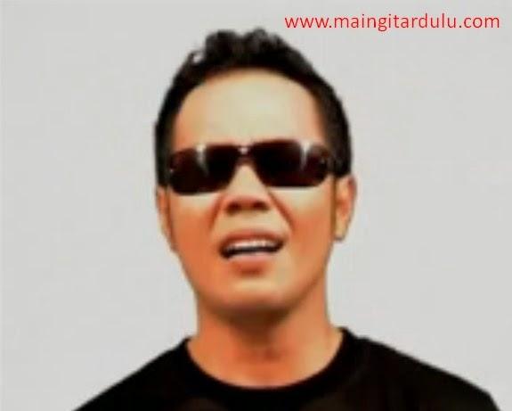 Shut Up & Listen - Jamrud