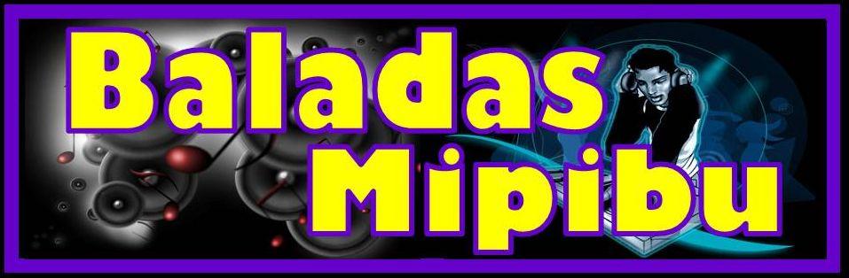 Baladas Mipibu