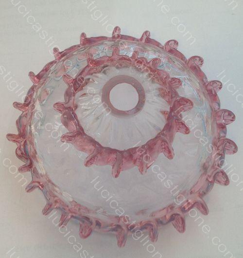 Pieces de rechange pour des lustres en verre de Murano: Restauration ...