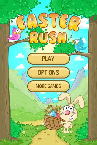 Easter Rush 001