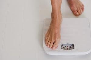 Tips Mencegah Berat Badan Kembali Naik