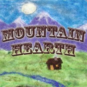http://www.mountainhearth.etsy.com