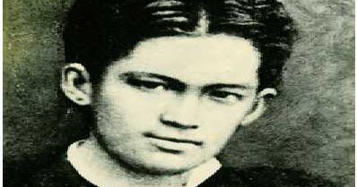 memory of my hometow by jose rizal essay Rizal's childhood jose rizal's early childhood start in calamba, laguna his own hometown he had many happy and beautiful memories he grew up with loving parents, thoughtful and caring siblings.