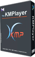 Free Download-KMPlayer 3.8.0.121 Final