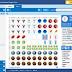 RURO Announces FreezerPro RFID Kit