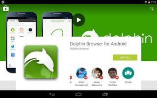 Baca nih Aplikasi Android Terbaik wajib di download