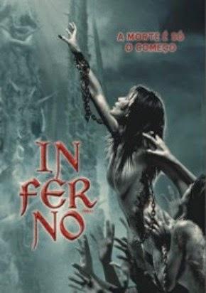Inferno: Narok – Dublado (2005)