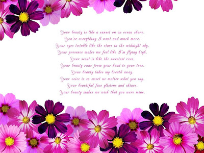 Poems On Love