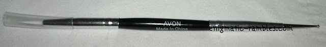 review-avon-nail-decoration-brush-dotting-tool