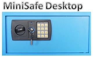 safe password manager,passwords manage,managing passwords