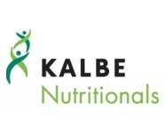 Logo PT Kalbe Nutritionals