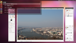 ubuntu 12.04 lts screenshot