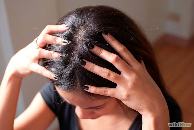 16 Natural Ways To Get Rid of a Headache Fast