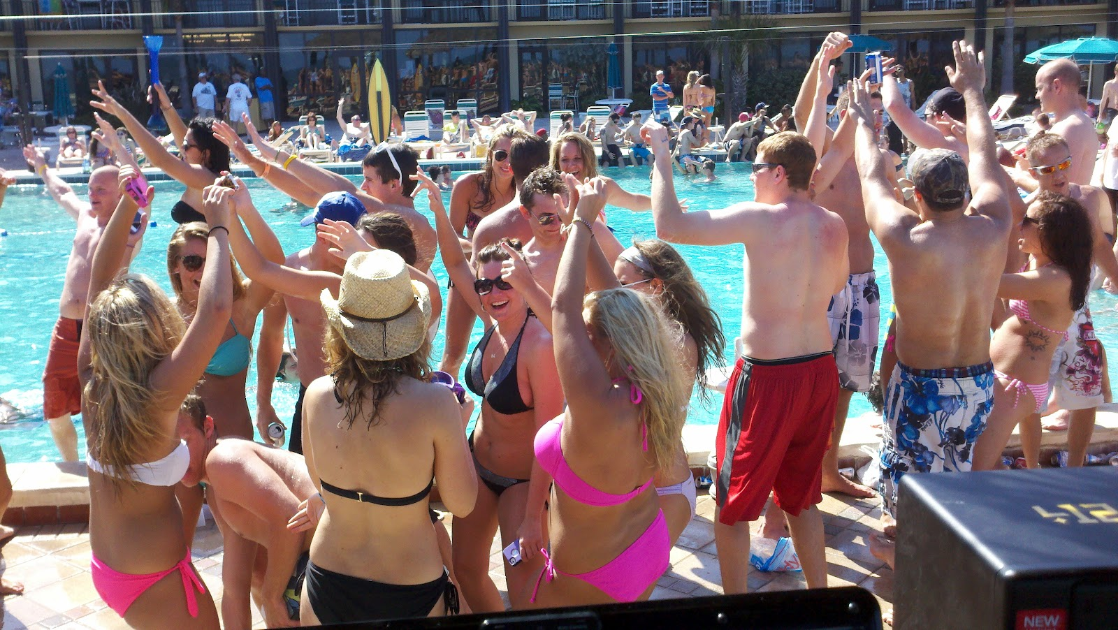 Swingers in south daytona florida Secrets Hideaway Resort and Spa - Florida Swinger Parties and Lifestyle Swingers Club