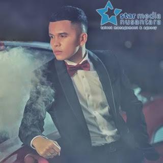 Juan Rahman - Kiblat Cinta