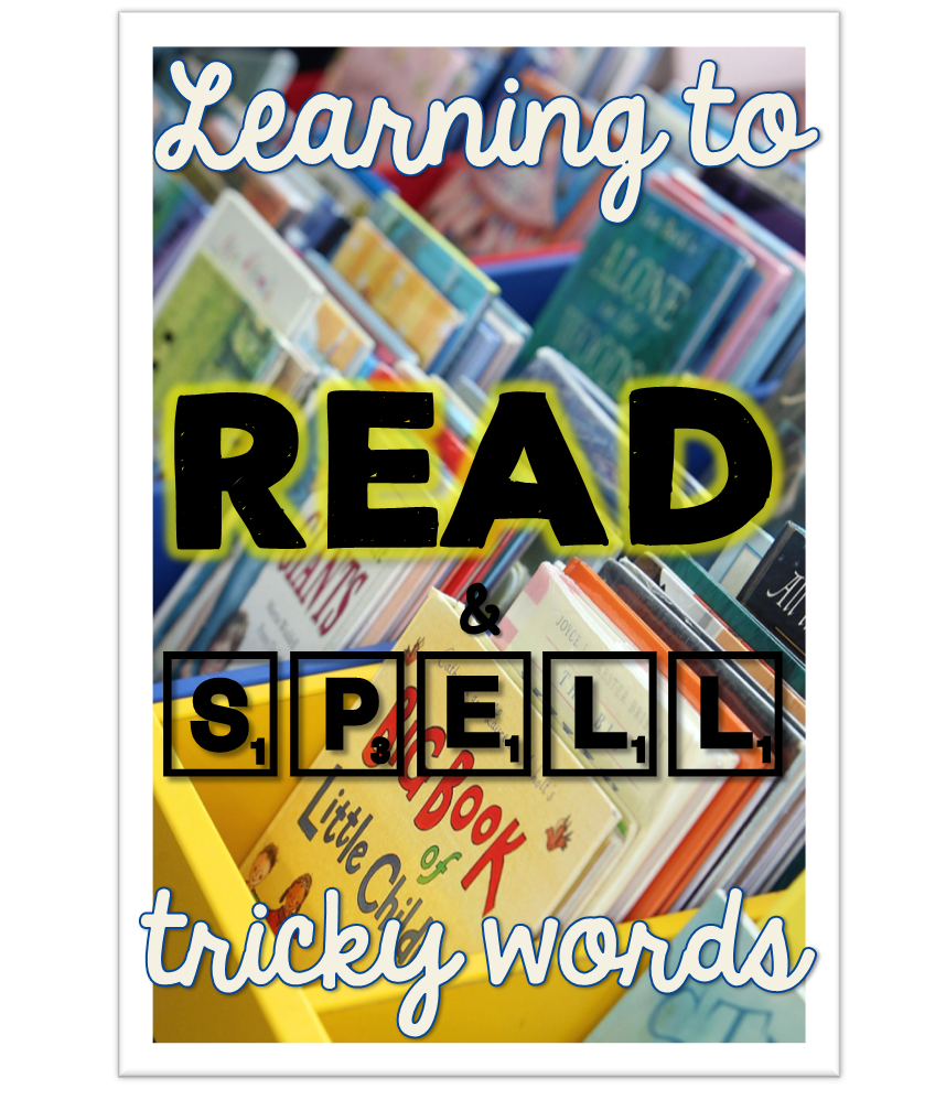 http://whoswhoandnew.blogspot.com/2015/03/learning-to-read-and-spell-tricky-words.html