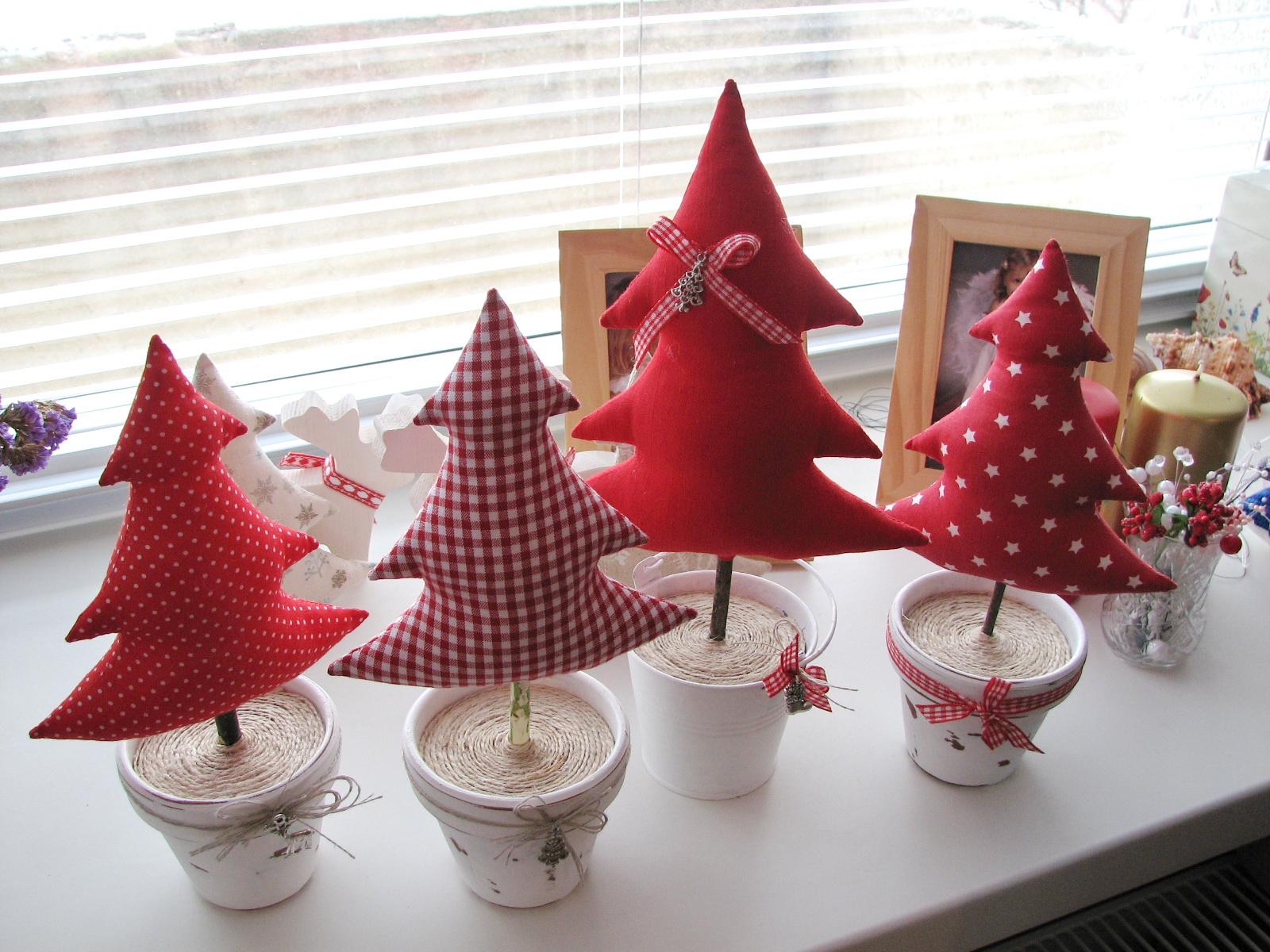 Новогодние игрушки из лампочек своими руками пингвин