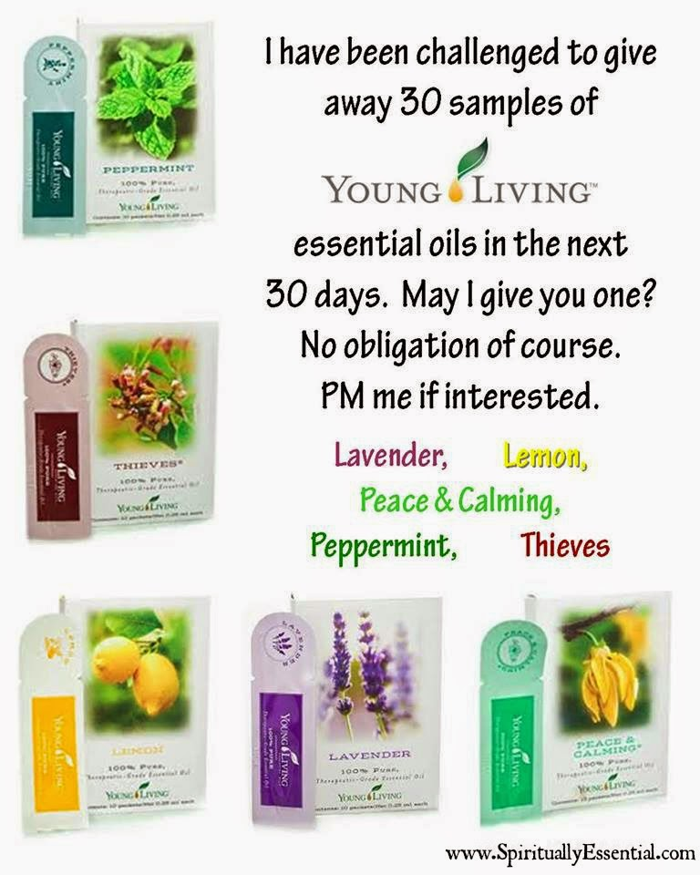 how many single essential oils are there How many single essential oils are there many essential oils have been scientifically proven to combat mrsa and staph, but a few stand out as the best for treating skin and internal infections.