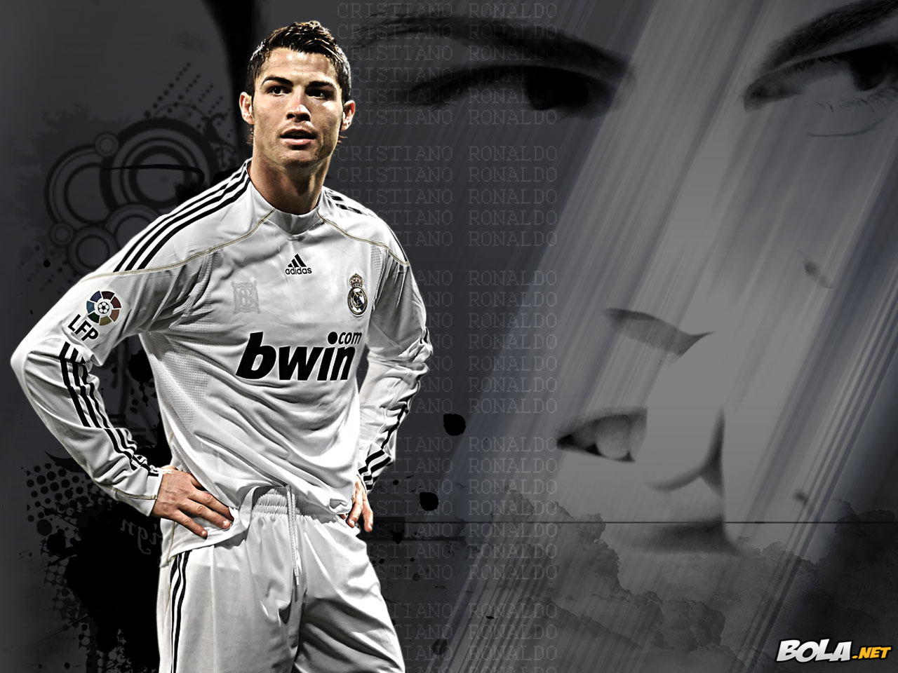 ronaldo+wallpapers+2011+cristiano-ronaldo-wallpaper7.jpg